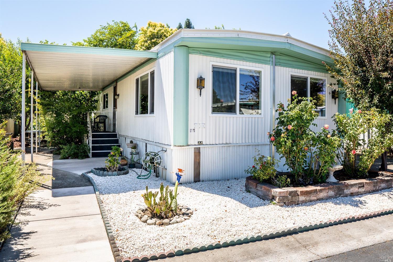460 E Gobbi Street 44, Ukiah, CA 95482