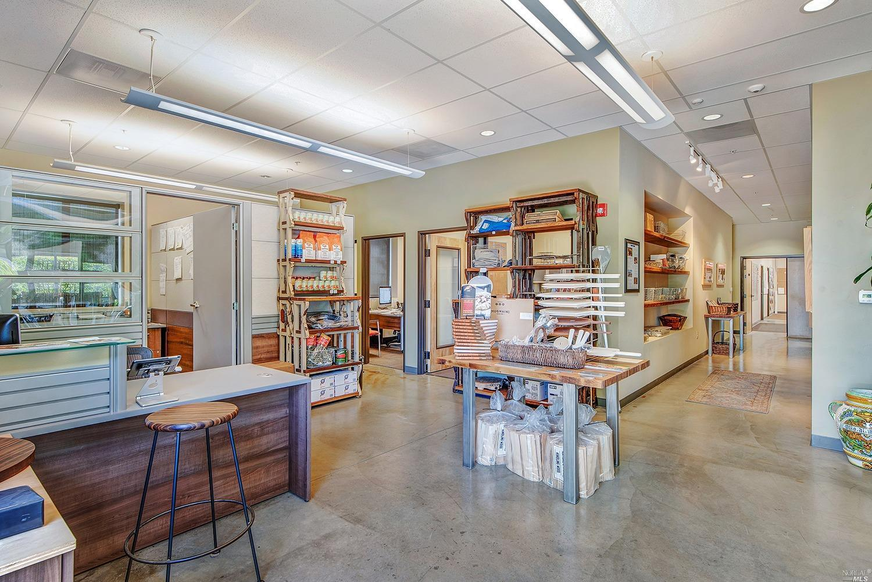 Listing 22018245 : 1530  Grove Street, Healdsburg, CA, 95448  (photo 9)