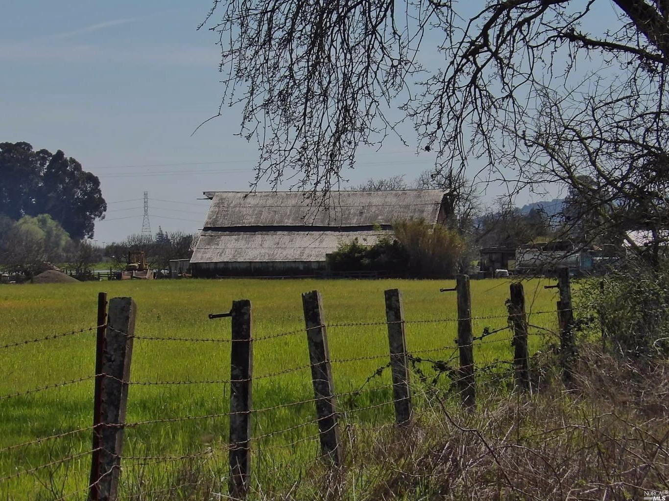 Photo of 21200 Silva Road, Sonoma, CA 95476