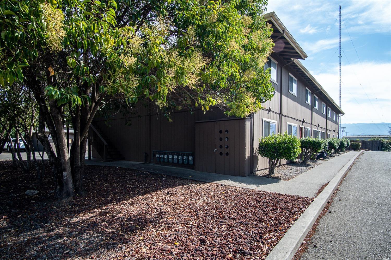1481 N Bush Street, Ukiah, CA 95482