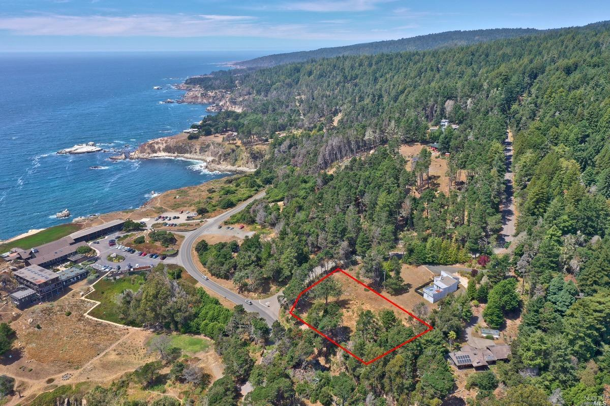 Listing 22020356 : 21950  Timber Cove Road, Jenner, CA, 95450  (photo 6)
