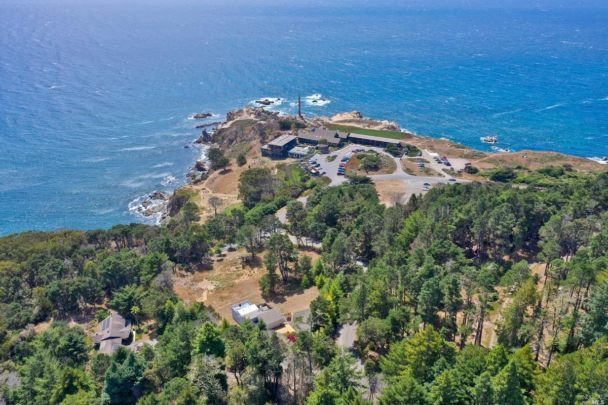 Listing 22020356 : 21950  Timber Cove Road, Jenner, CA, 95450  (photo 5)