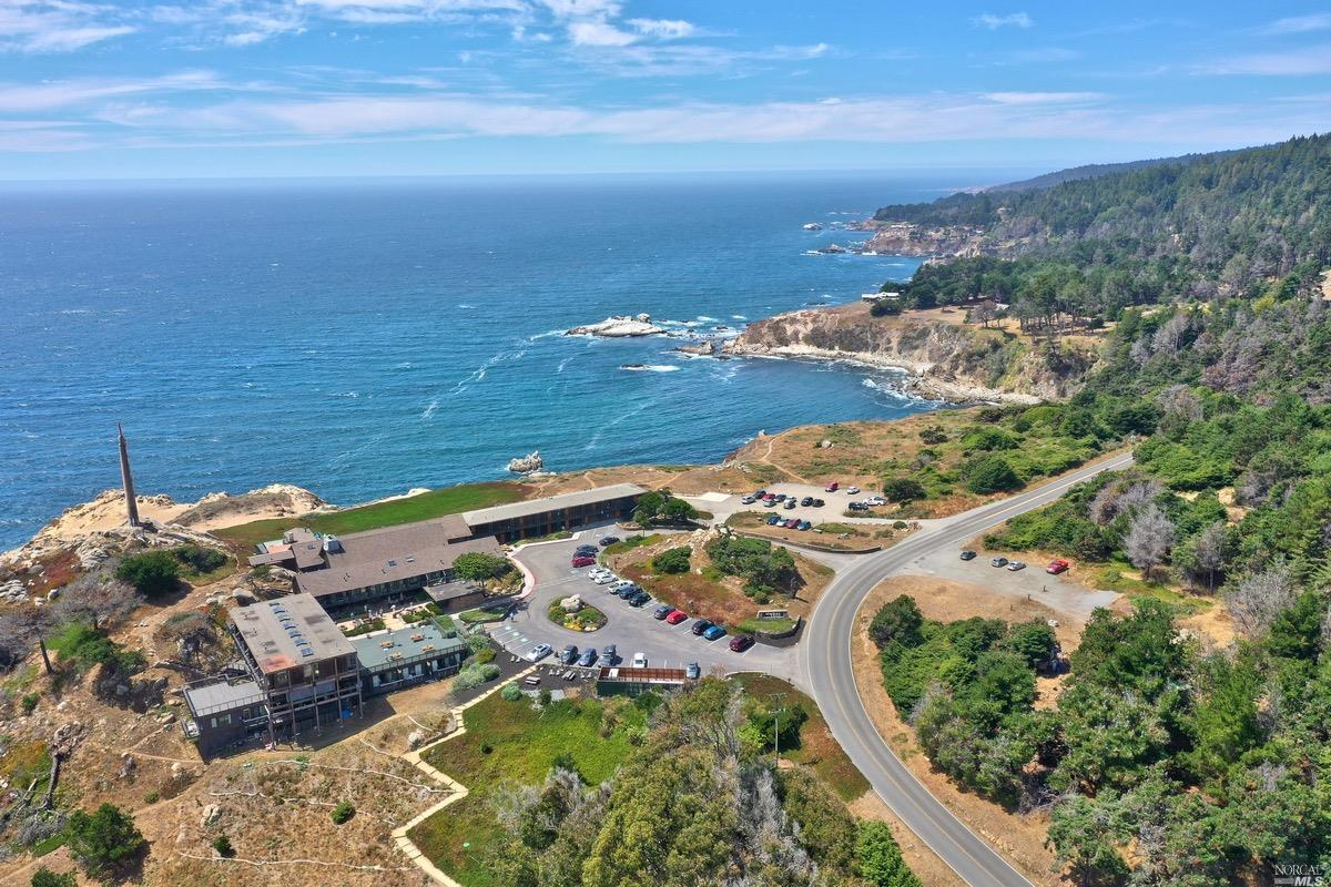 Listing 22020356 : 21950  Timber Cove Road, Jenner, CA, 95450  (photo 7)