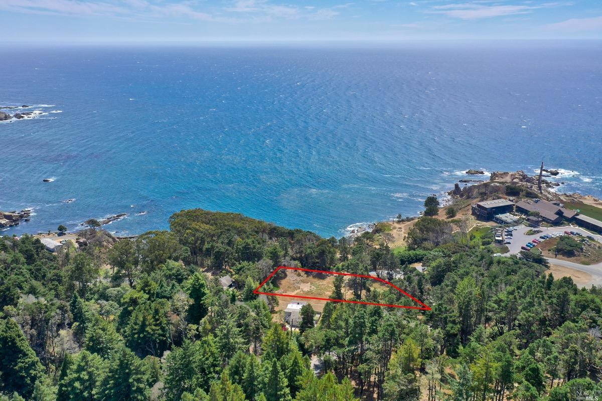 Listing 22020356 : 21950  Timber Cove Road, Jenner, CA, 95450  (photo 9)