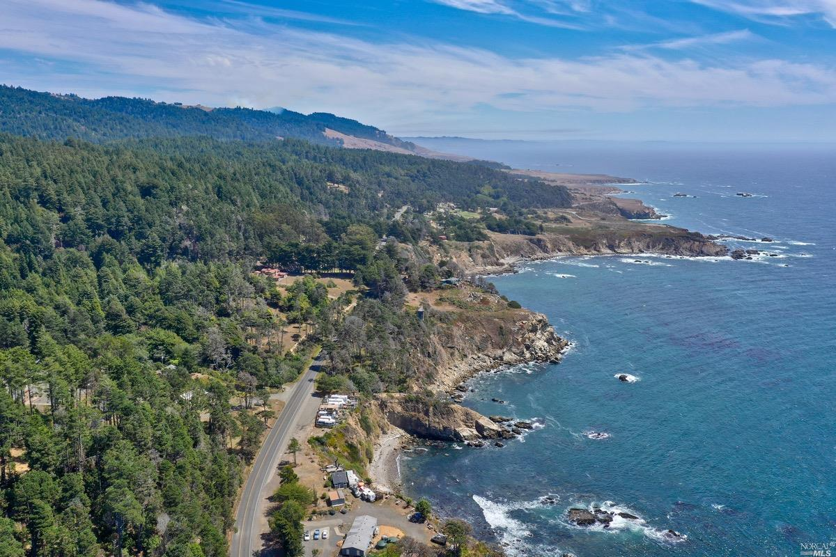 Listing 22020356 : 21950  Timber Cove Road, Jenner, CA, 95450  (photo 14)