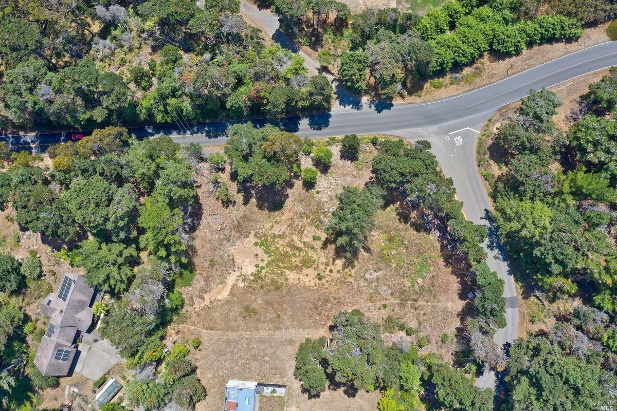 Listing 22020356 : 21950  Timber Cove Road, Jenner, CA, 95450  (photo 4)