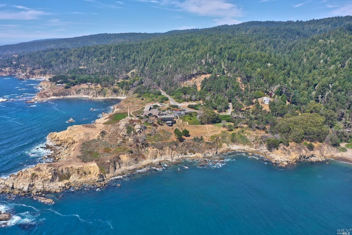 Listing 22020356 : 21950  Timber Cove Road, Jenner, CA, 95450  (photo 11)