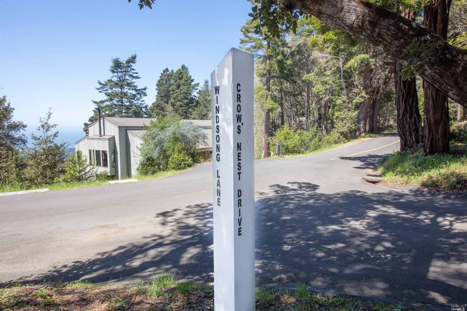 35261 Wind Song Lane, The Sea Ranch, CA 95497
