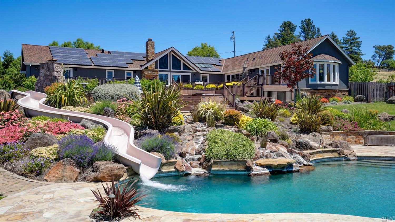 Listing 22021023 : 200  Frances Way, Petaluma, CA, 94954  (photo 30)