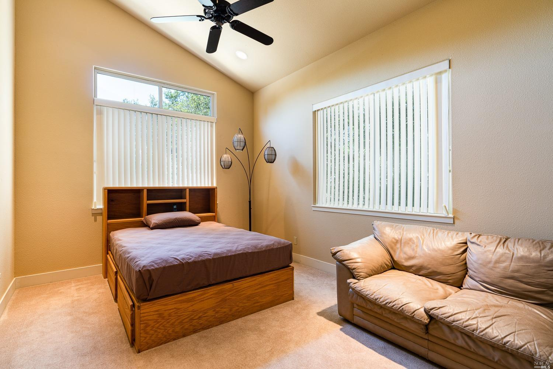 Listing 22021273 : 887  Prestwick Court, Windsor, CA, 95492  (photo 20)