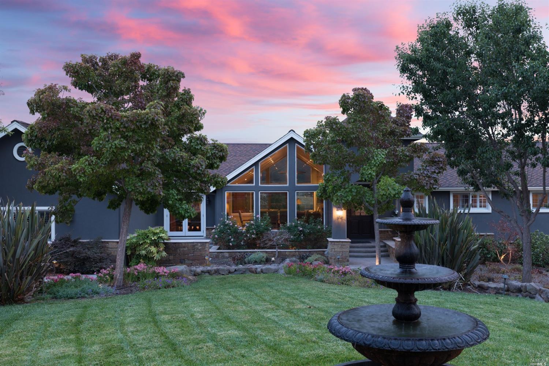 Listing 22021023 : 200  Frances Way, Petaluma, CA, 94954  (photo 42)