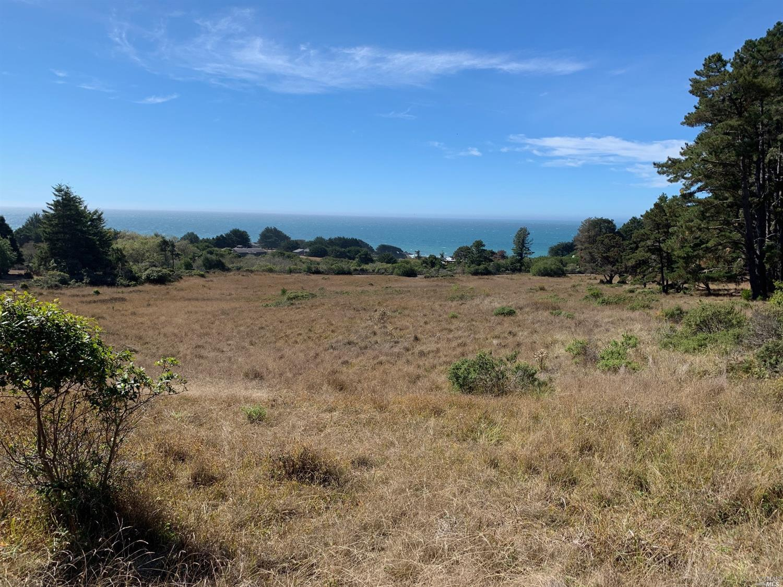 399 Spur Close Circle, The Sea Ranch, CA 95497