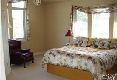 Listing 22021273 : 887  Prestwick Court, Windsor, CA, 95492  (photo 21)