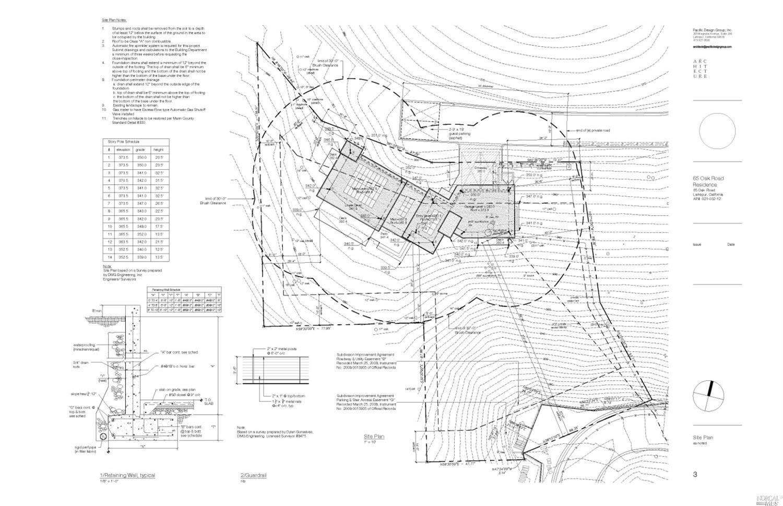 Listing 22025653 : 65  Oak Road, Larkspur, CA, 94939  (photo 24)