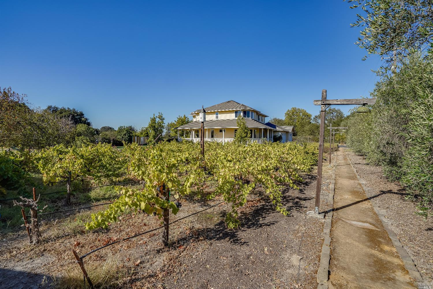 Listing 22022555 : 10377  Hillview Road, Windsor, CA, 95492  (photo 38)