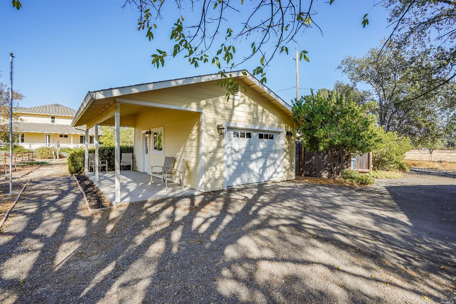 Listing 22022555 : 10377  Hillview Road, Windsor, CA, 95492  (photo 31)