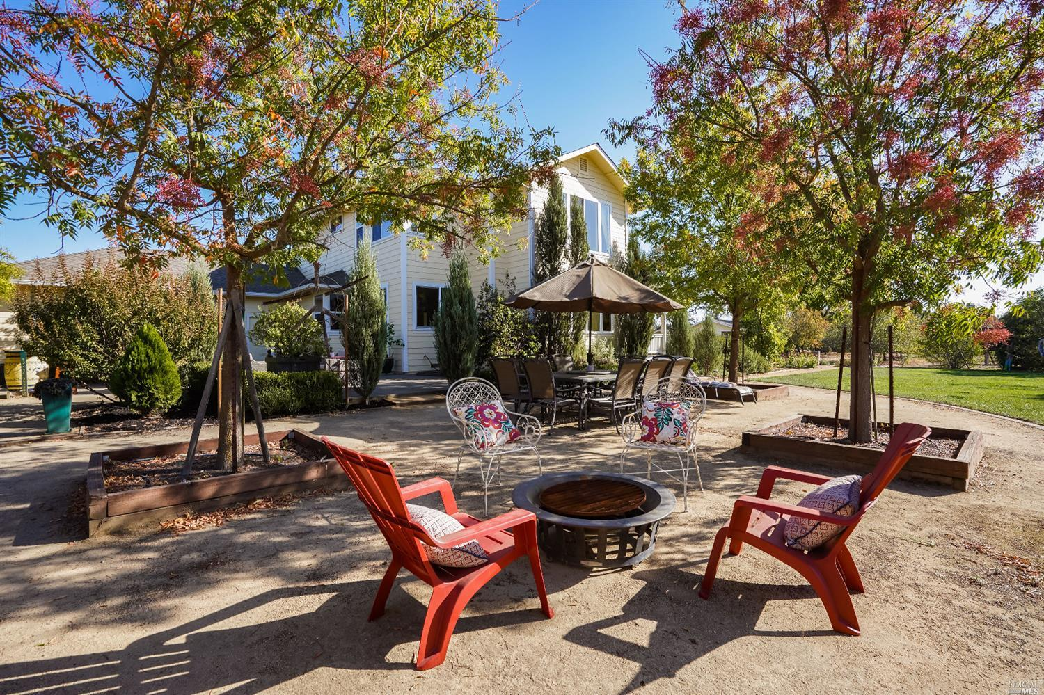 Listing 22022555 : 10377  Hillview Road, Windsor, CA, 95492  (photo 40)