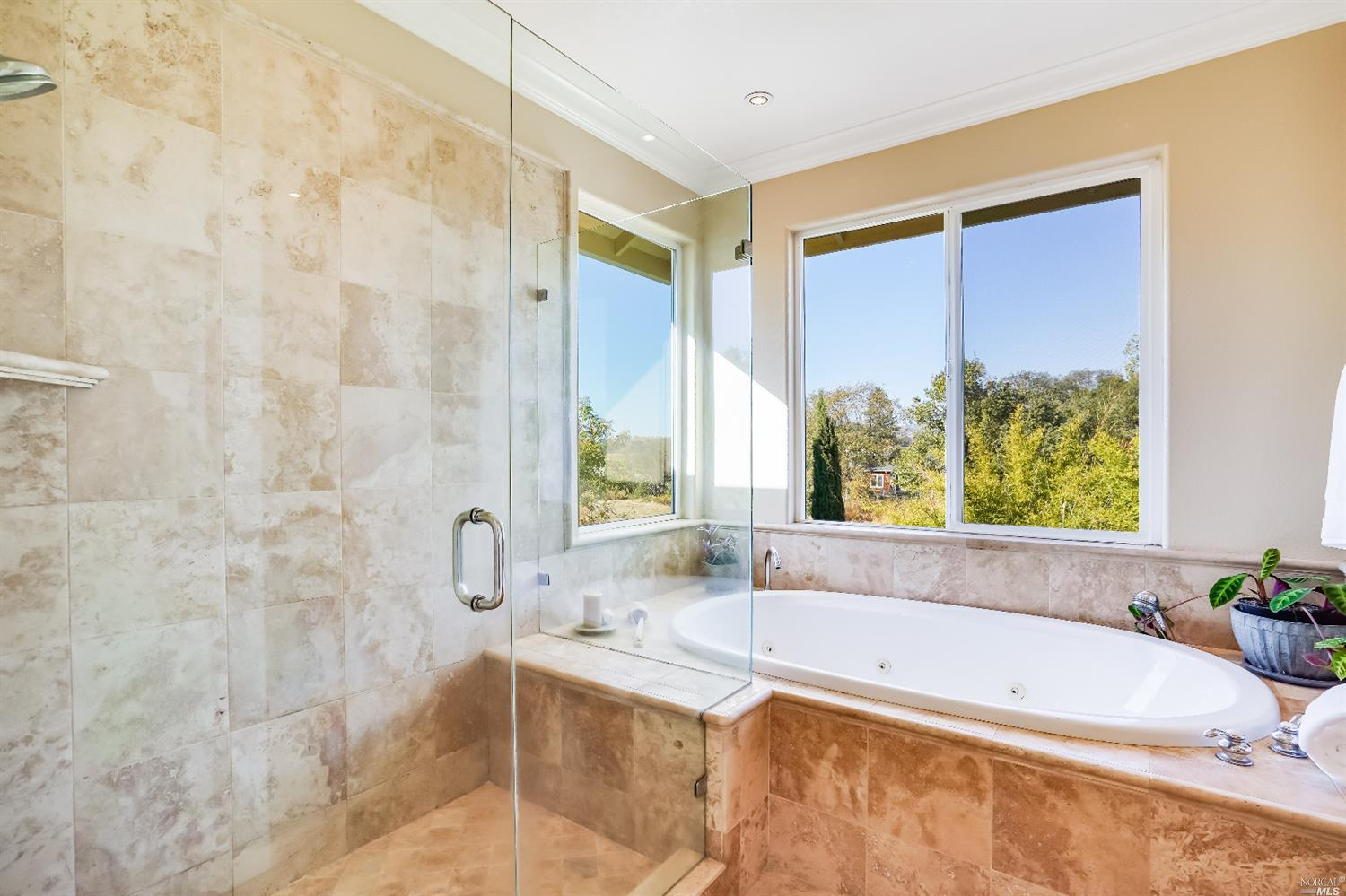 Listing 22022555 : 10377  Hillview Road, Windsor, CA, 95492  (photo 25)