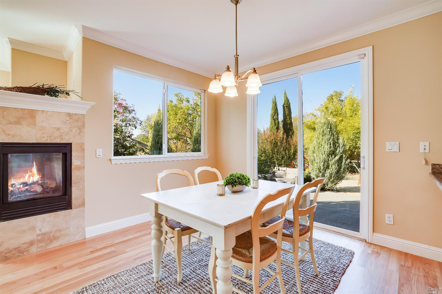Listing 22022555 : 10377  Hillview Road, Windsor, CA, 95492  (photo 15)
