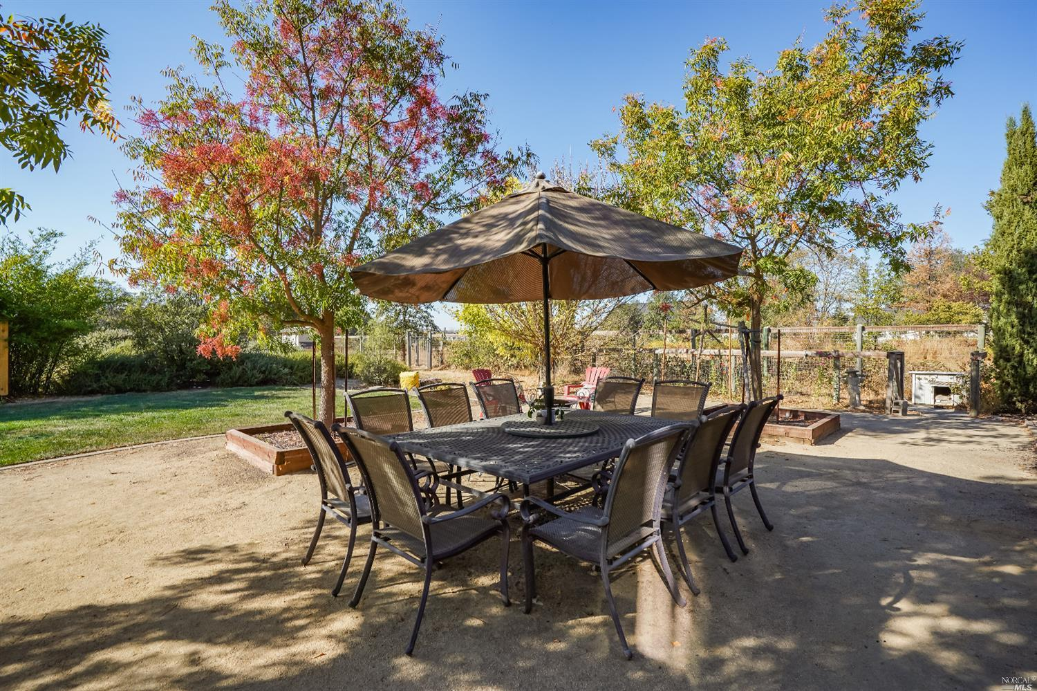 Listing 22022555 : 10377  Hillview Road, Windsor, CA, 95492  (photo 43)