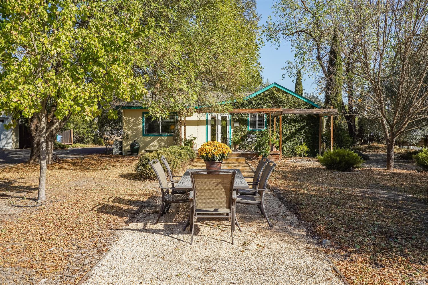 Listing 22022555 : 10377  Hillview Road, Windsor, CA, 95492  (photo 32)