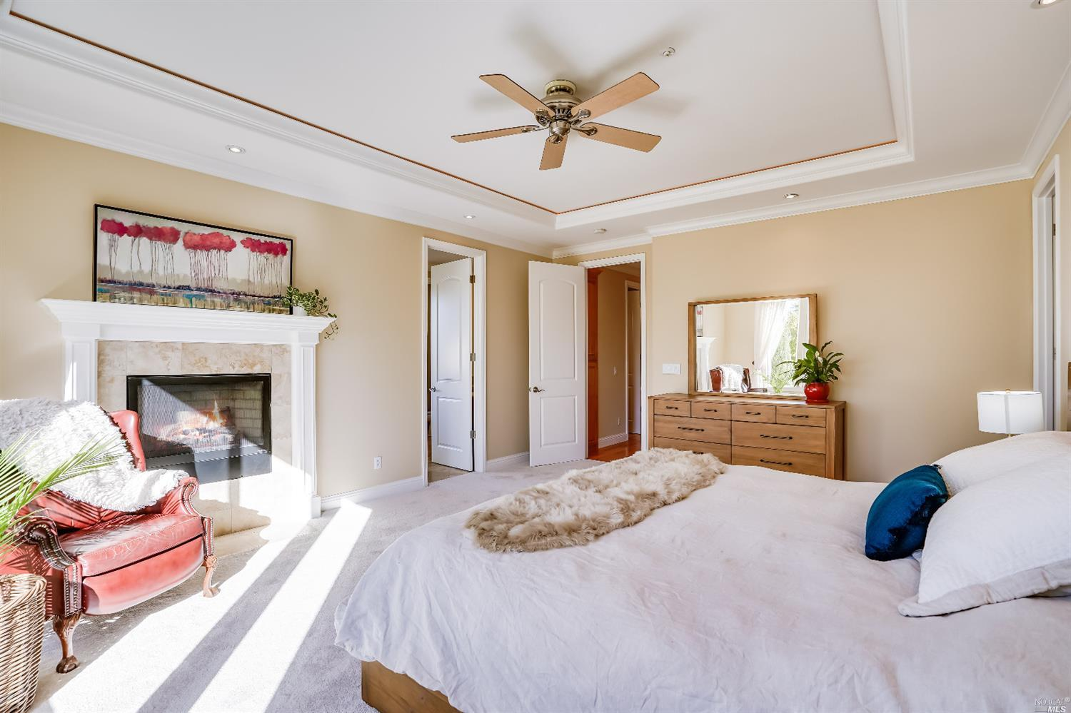 Listing 22022555 : 10377  Hillview Road, Windsor, CA, 95492  (photo 24)