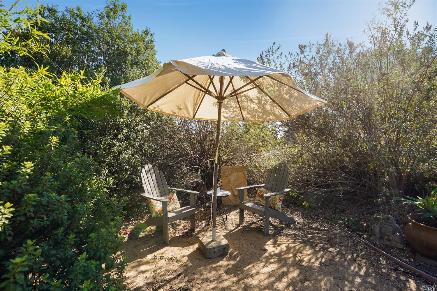 Listing 22022555 : 10377  Hillview Road, Windsor, CA, 95492  (photo 41)