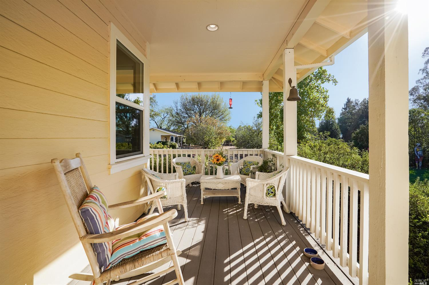 Listing 22022555 : 10377  Hillview Road, Windsor, CA, 95492  (photo 29)