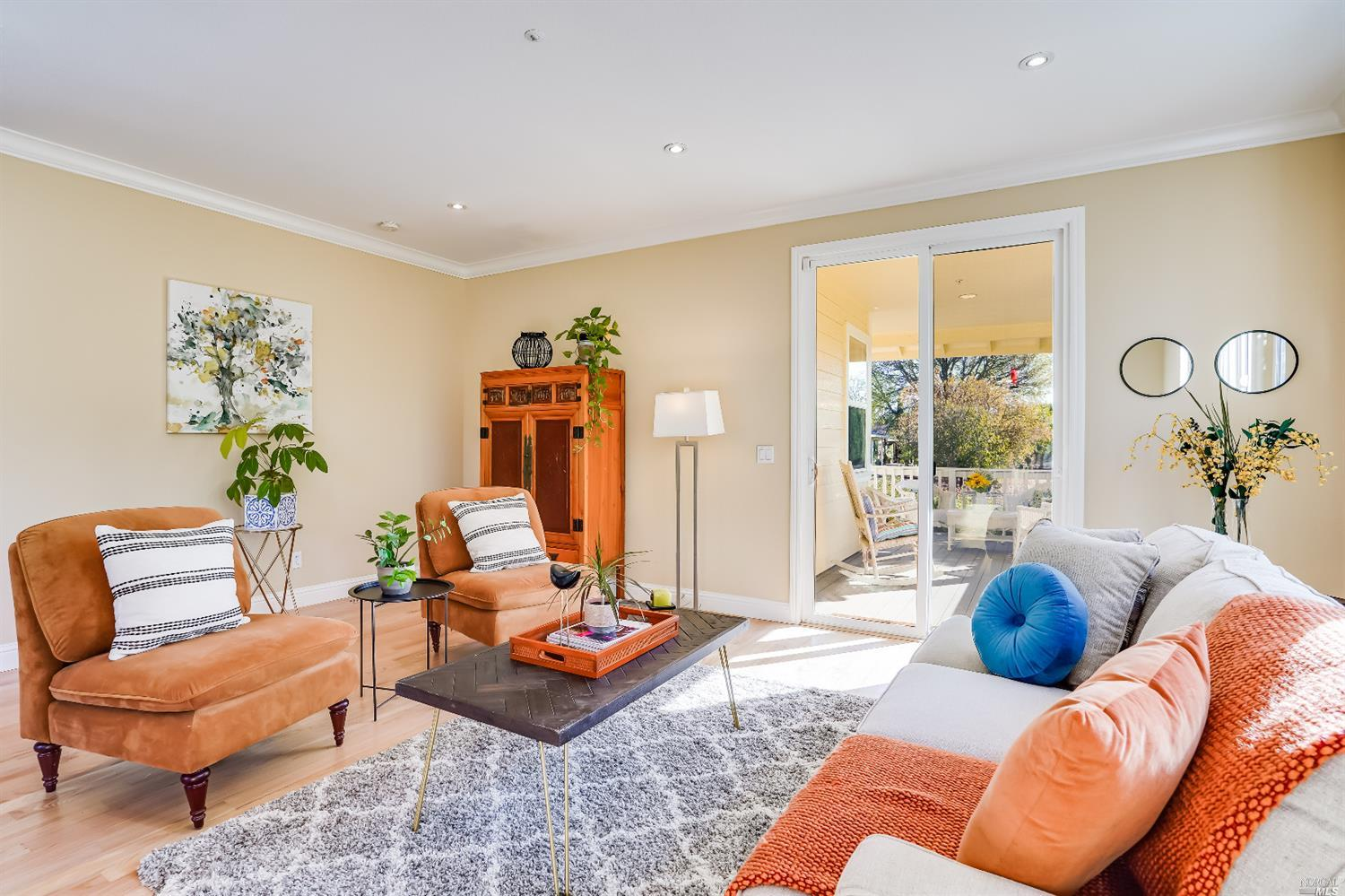 Listing 22022555 : 10377  Hillview Road, Windsor, CA, 95492  (photo 11)