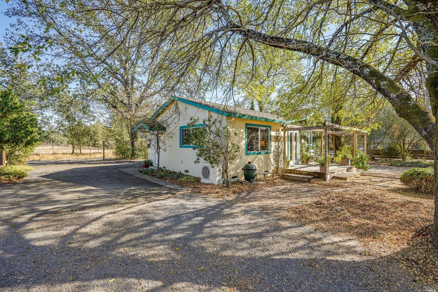 Listing 22022555 : 10377  Hillview Road, Windsor, CA, 95492  (photo 30)