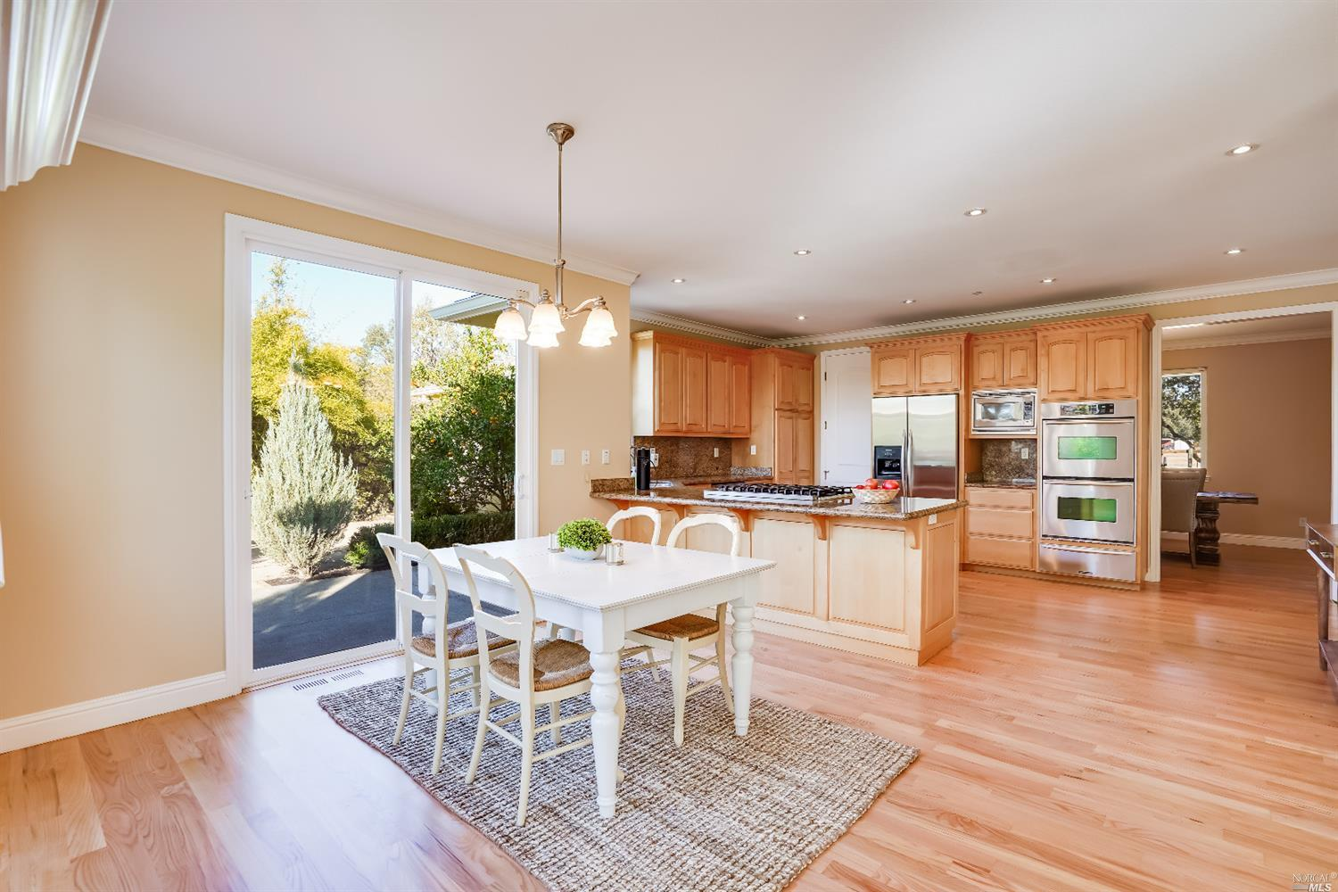 Listing 22022555 : 10377  Hillview Road, Windsor, CA, 95492  (photo 14)