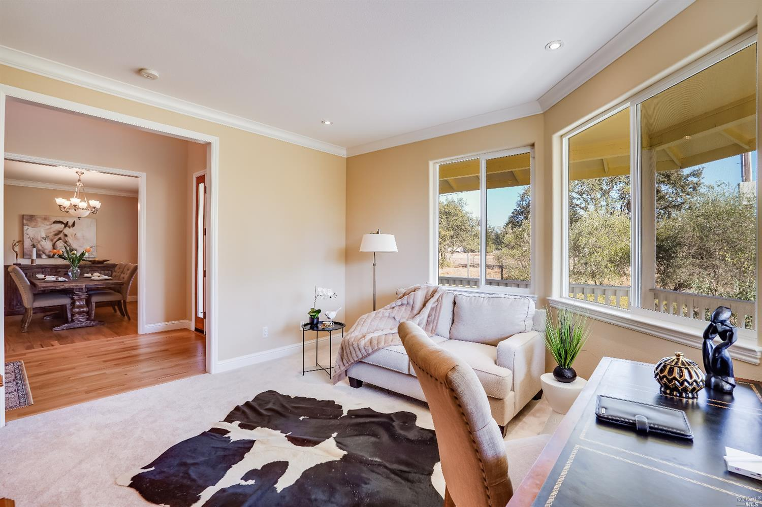 Listing 22022555 : 10377  Hillview Road, Windsor, CA, 95492  (photo 8)