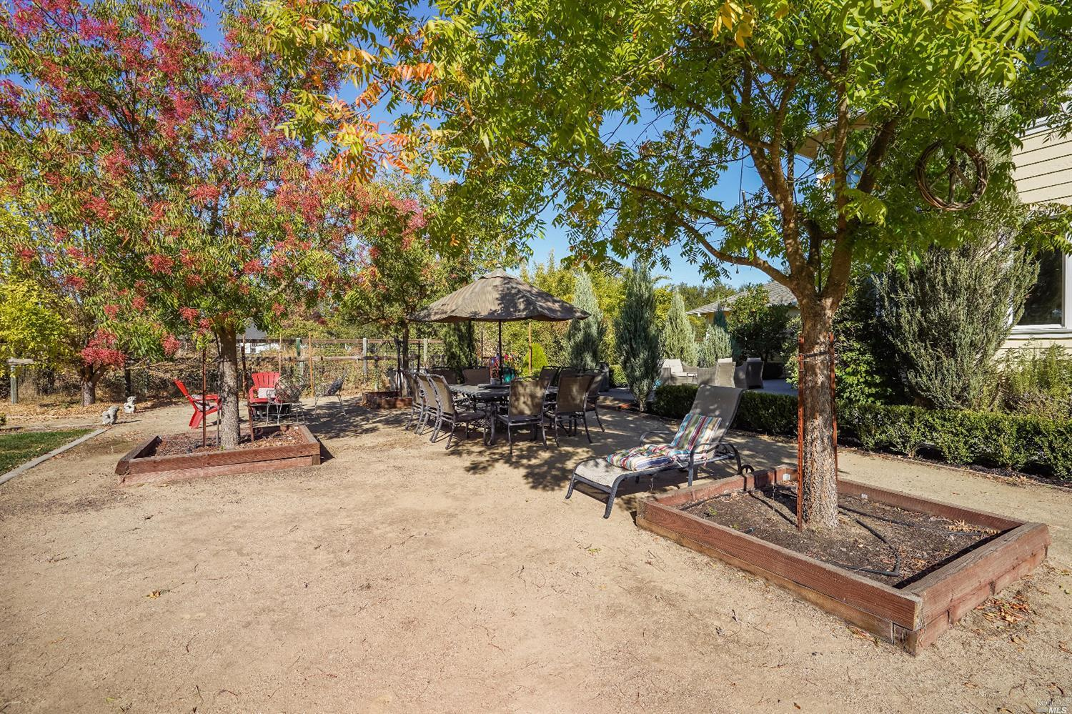 Listing 22022555 : 10377  Hillview Road, Windsor, CA, 95492  (photo 42)