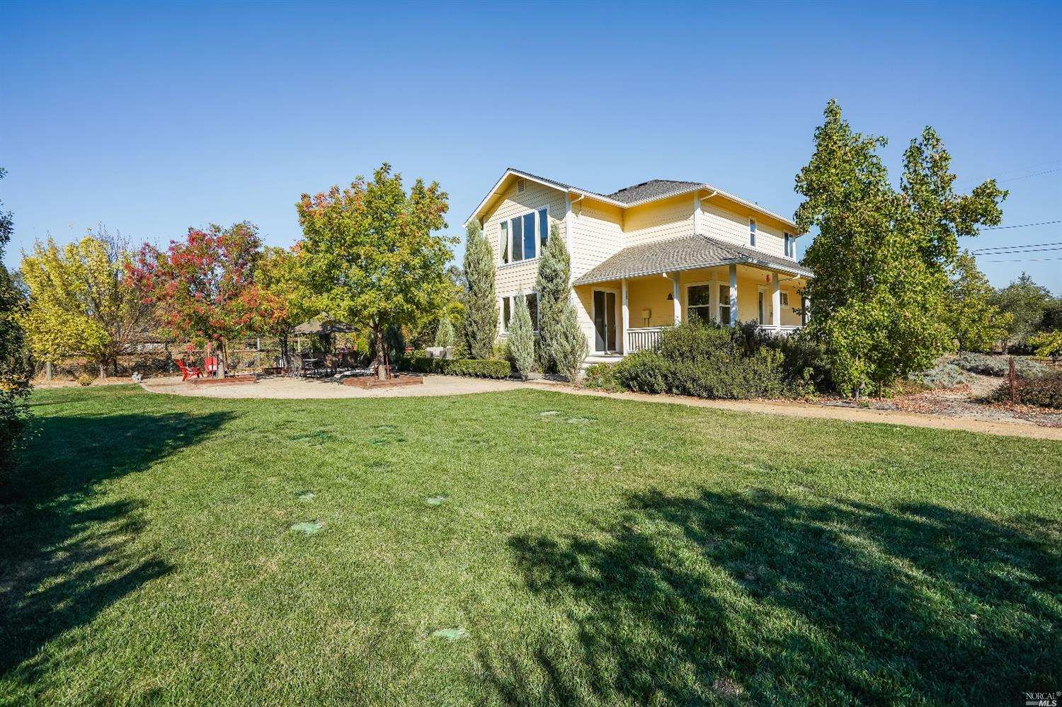 Listing 22022555 : 10377  Hillview Road, Windsor, CA, 95492  (photo 47)
