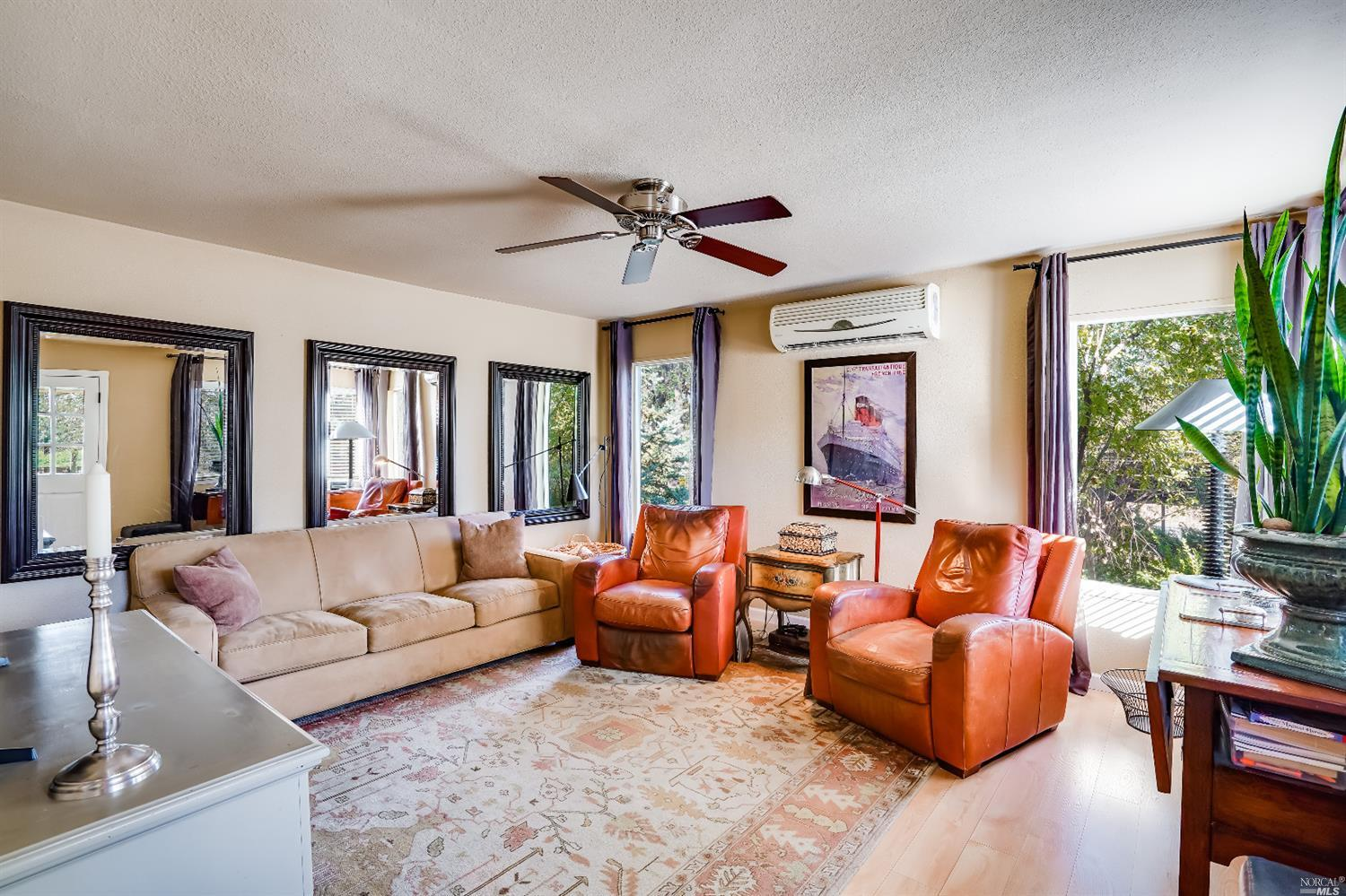 Listing 22022555 : 10377  Hillview Road, Windsor, CA, 95492  (photo 33)