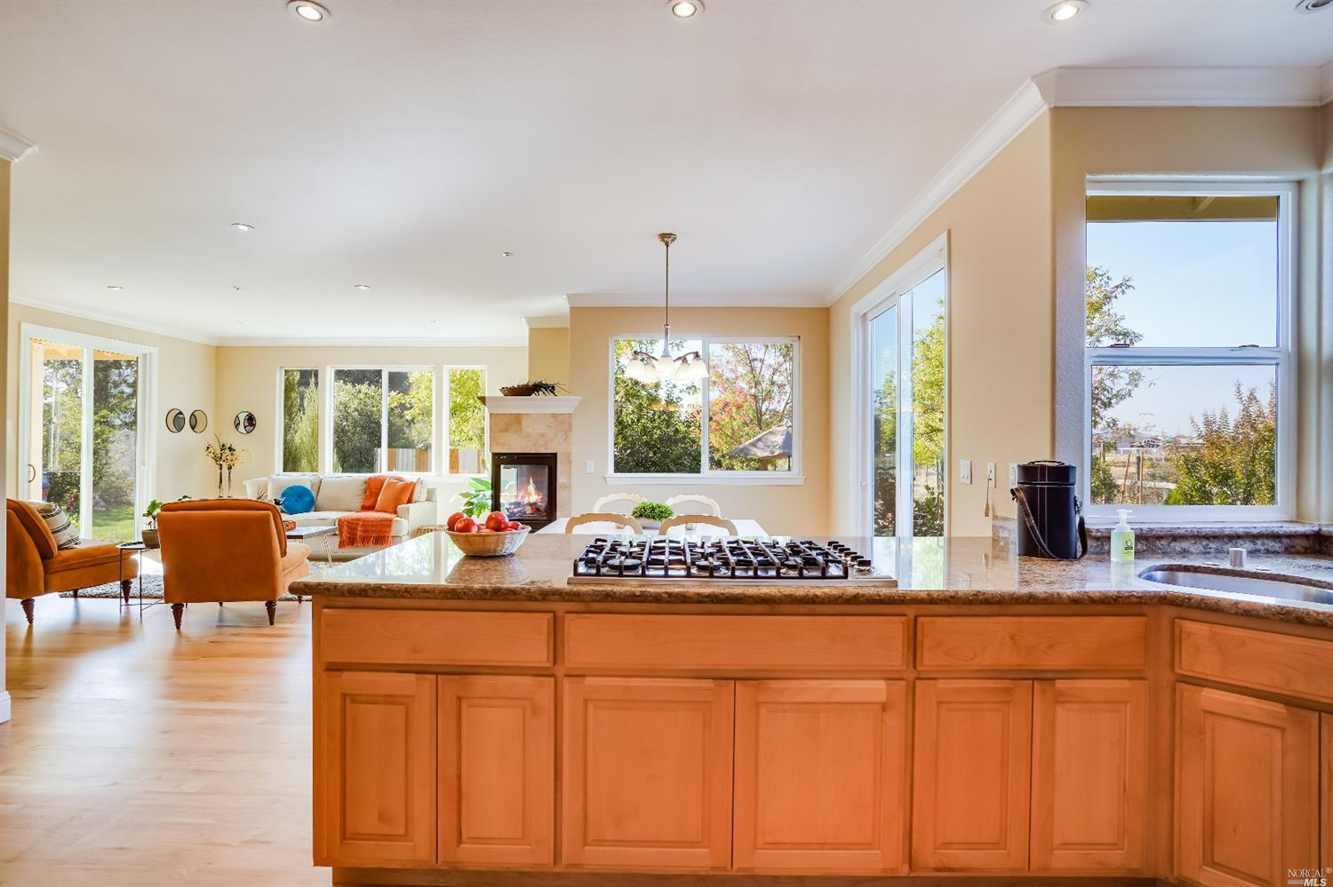 Listing 22022555 : 10377  Hillview Road, Windsor, CA, 95492  (photo 18)