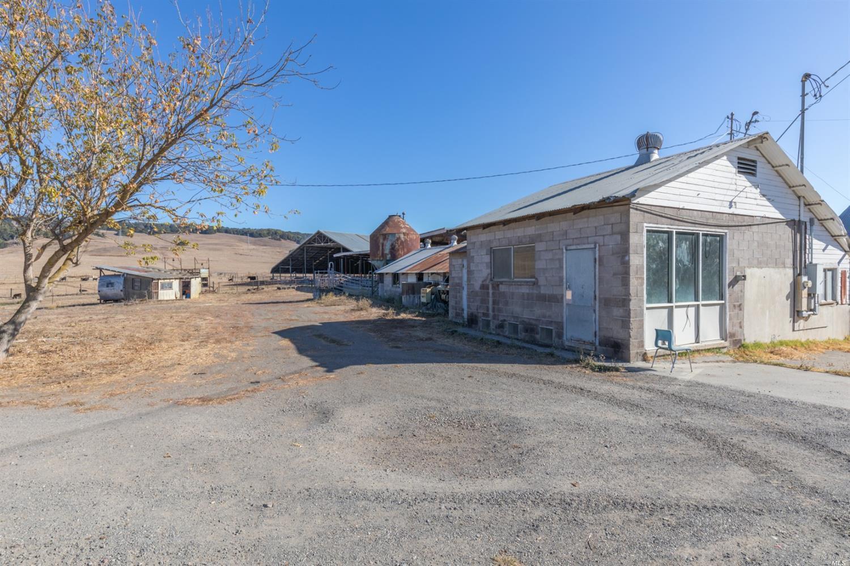 Listing 22027327 : 4695  Old Adobe Road, Petaluma, CA, 94954  (photo 33)