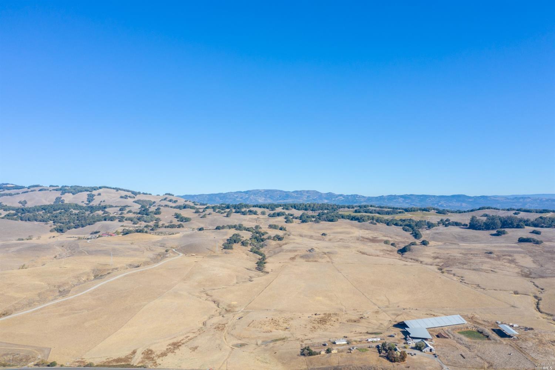 Listing 22027327 : 4695  Old Adobe Road, Petaluma, CA, 94954  (photo 28)