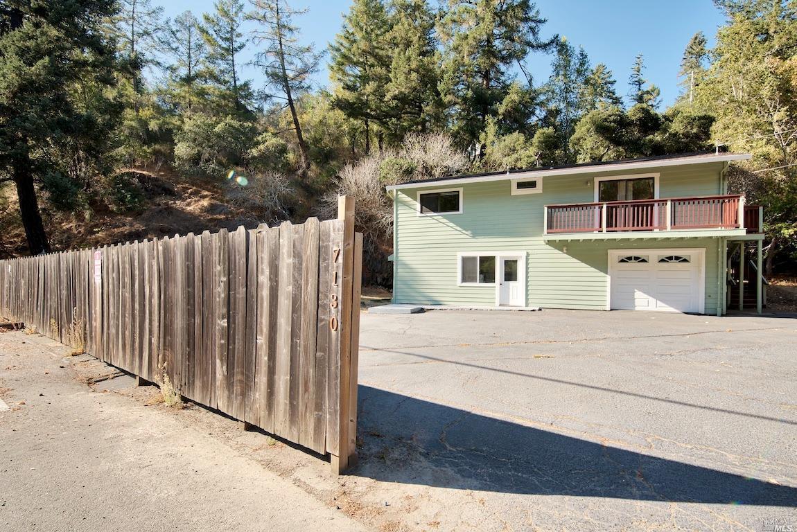 Listing 22027293 : 7130  Sir Francis Drake Boulevard, Lagunitas, CA, 94938  (photo 16)