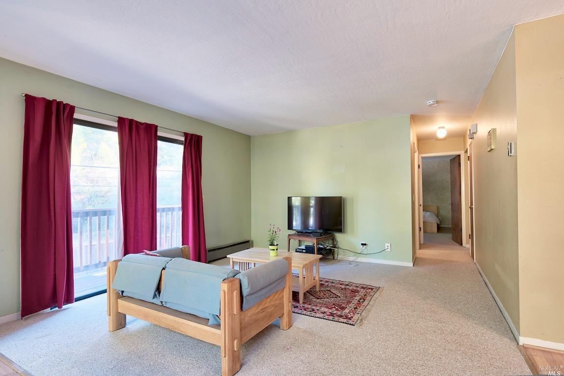 Listing 22027293 : 7130  Sir Francis Drake Boulevard, Lagunitas, CA, 94938  (photo 6)