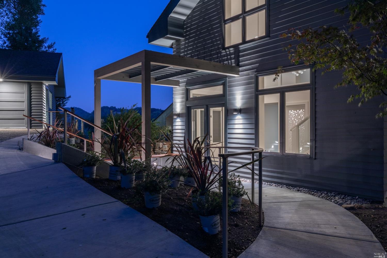 Listing 22028066 : 3430  Hawks Beard Drive, Sonoma, CA, 95476  (photo 1)
