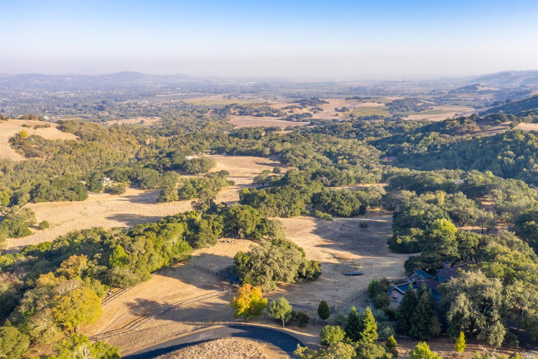 Listing 22028066 : 3430  Hawks Beard Drive, Sonoma, CA, 95476  (photo 21)