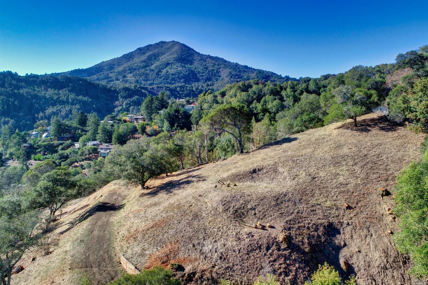Listing 22025654 : 60  Oak Road, Larkspur, CA, 94939  (photo 11)