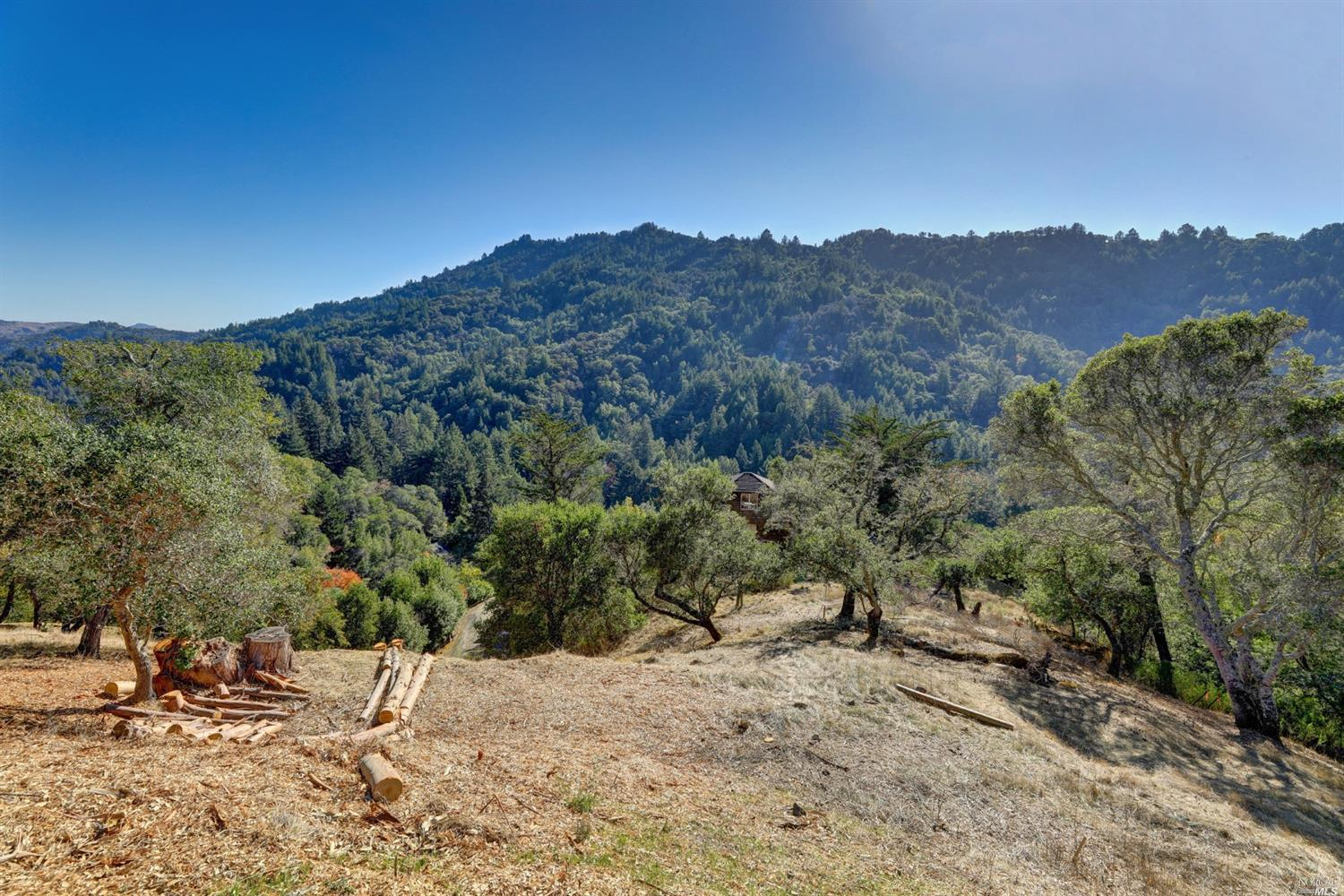 Listing 22025654 : 60  Oak Road, Larkspur, CA, 94939  (photo 7)