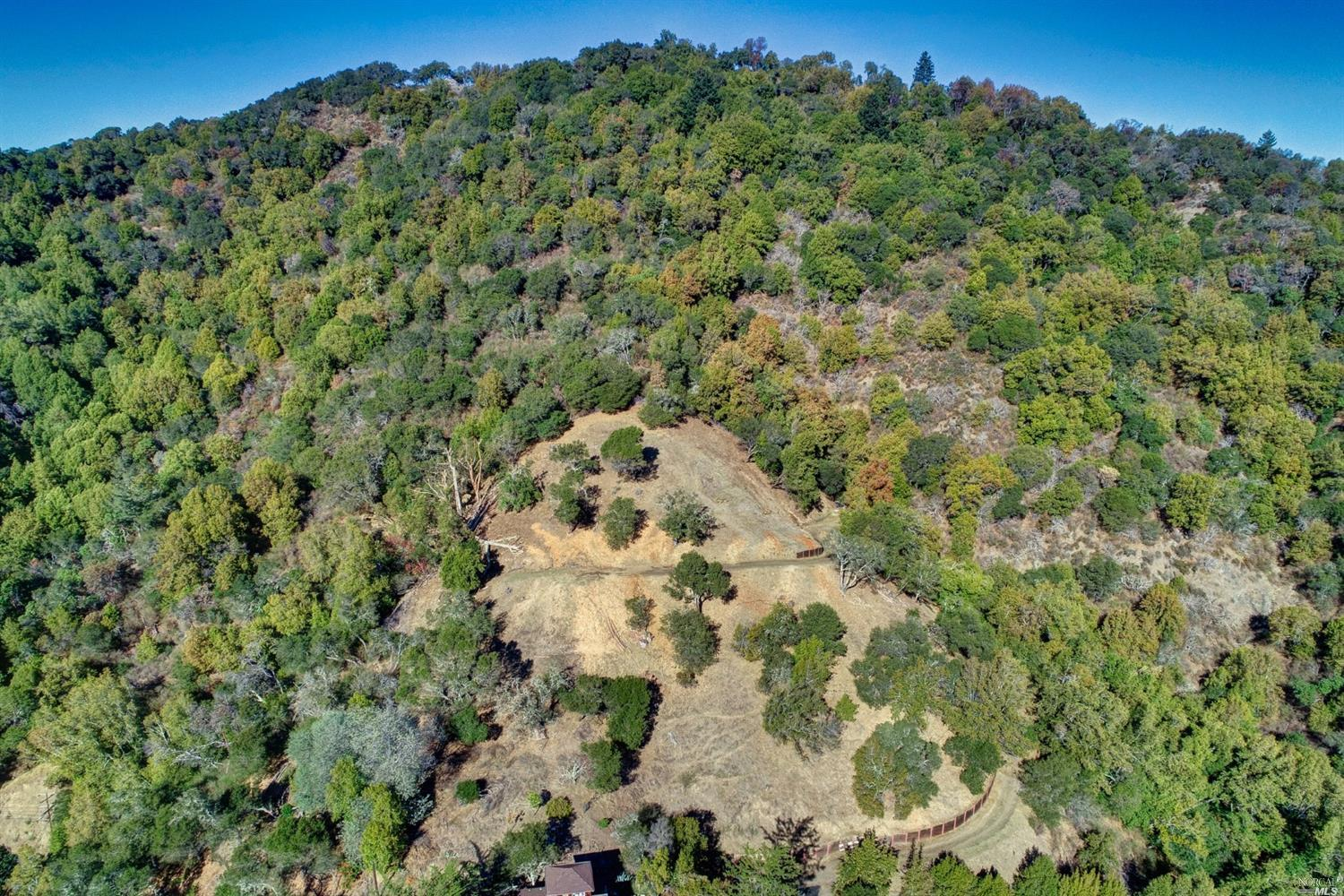 Listing 22025654 : 60  Oak Road, Larkspur, CA, 94939  (photo 15)