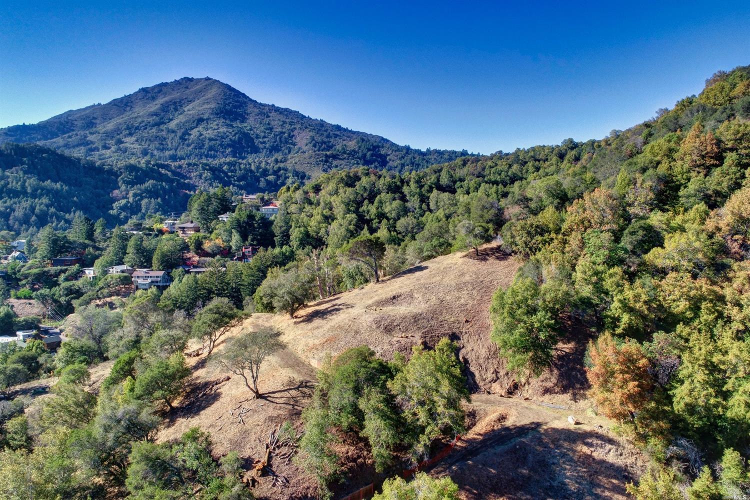 Listing 22025654 : 60  Oak Road, Larkspur, CA, 94939  (photo 12)
