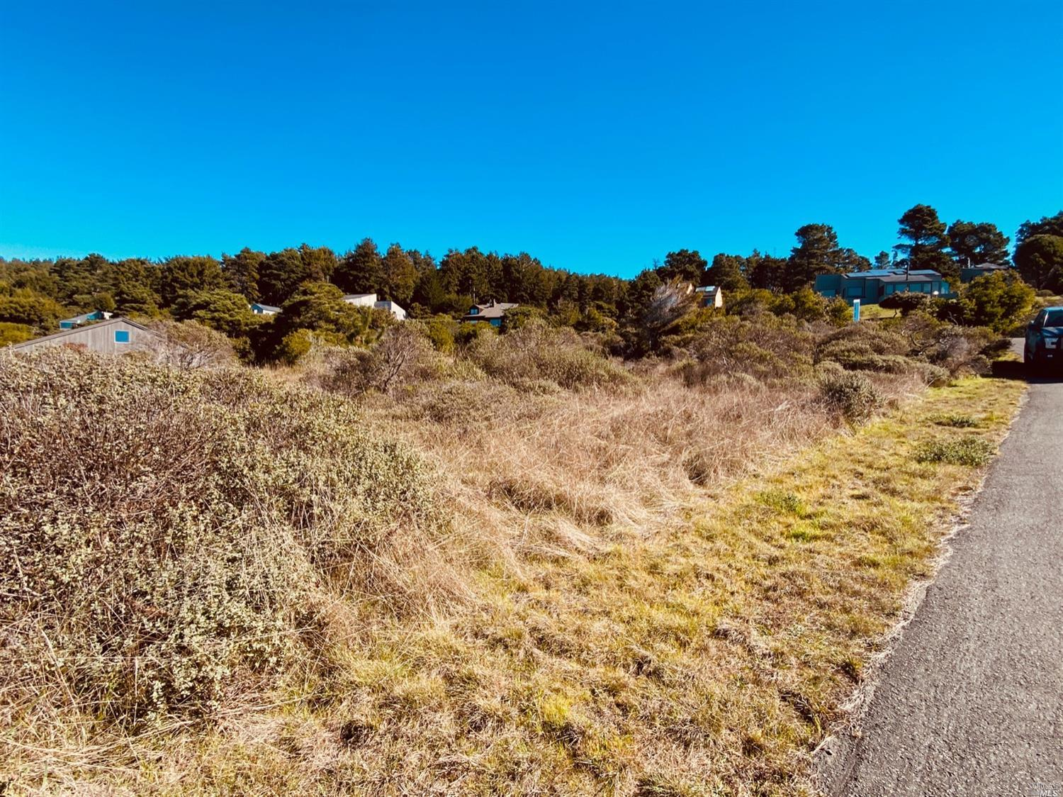 Listing 22029262 : 106  Hares Tail Close , The Sea Ranch, CA, 95497  (photo 6)