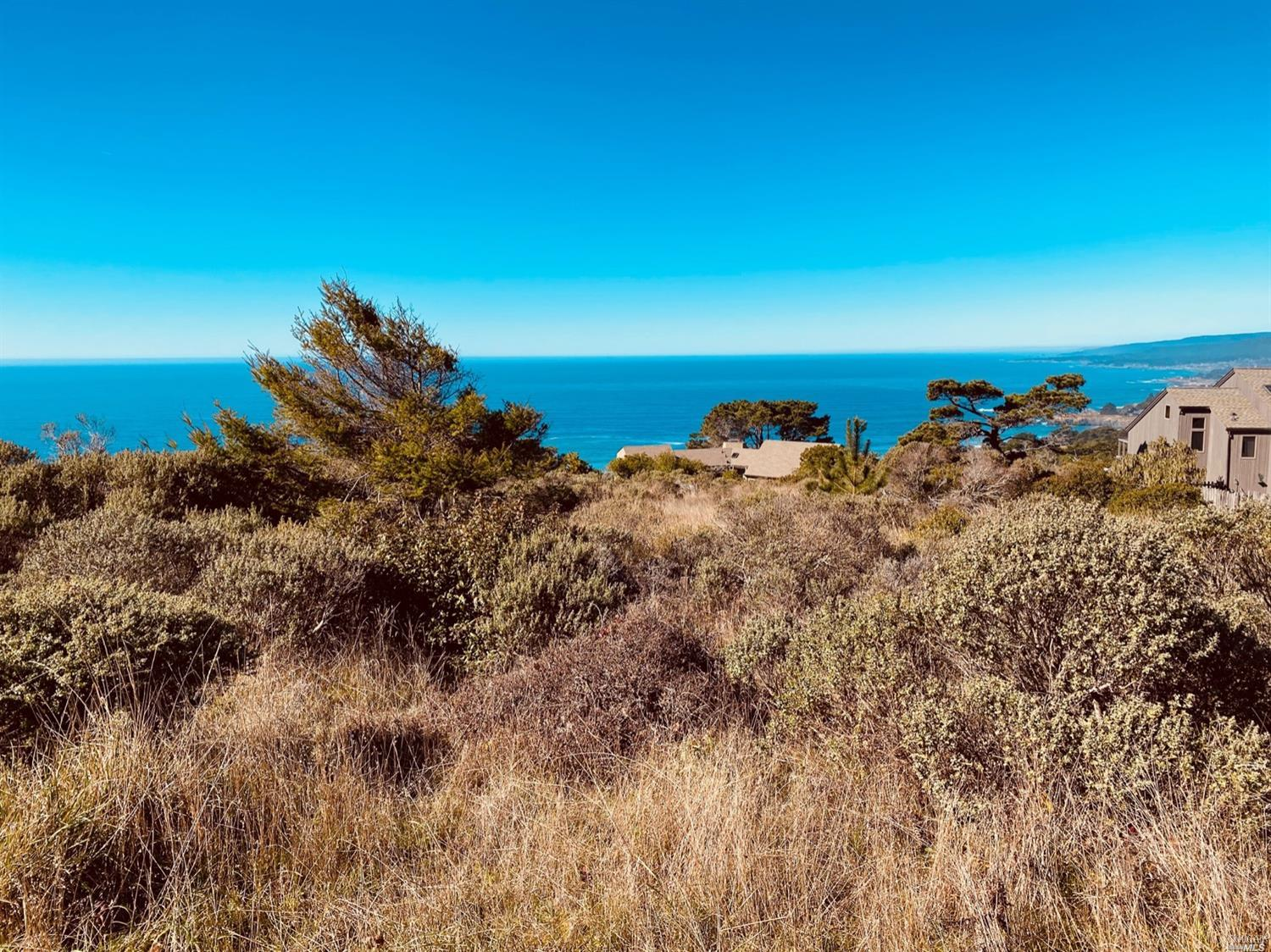 Listing 22029262 : 106  Hares Tail Close , The Sea Ranch, CA, 95497  (photo 4)