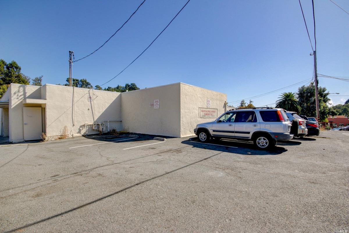 Listing 22029619 : 77  Broadway Boulevard, Fairfax, CA, 94930  (photo 15)