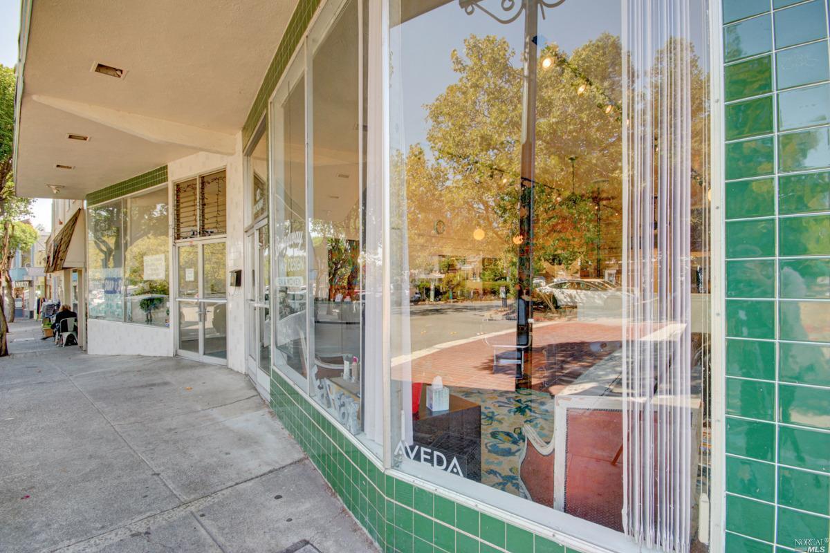 Listing 22029619 : 77  Broadway Boulevard, Fairfax, CA, 94930  (photo 5)
